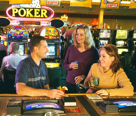 Site www.mohicannorthstar.com mohican northstar casino casino center gambling learning online