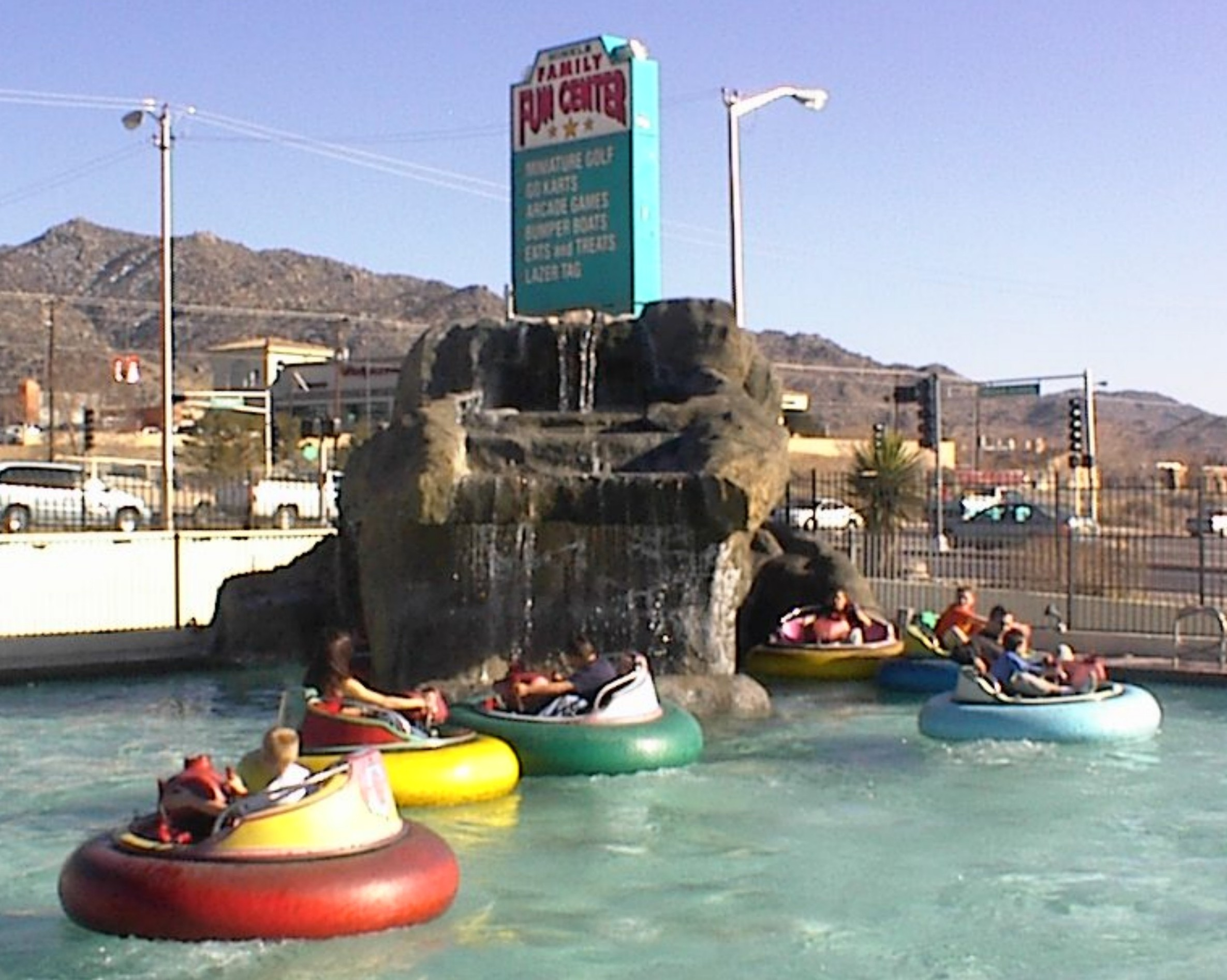 Albuquerque Nm Attractions Video Search Engine At Search Com